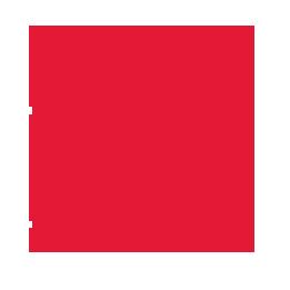 Periodic Chart Icon